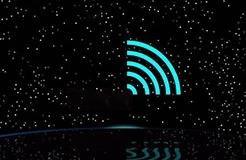 蜂窝无线标准必要专利(二):对标准必要专利(SEP)进行许可所作的声明