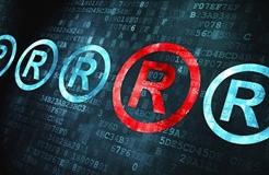 外部限定型主题名称在专利侵权判定中的作用