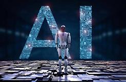 迎接世界知识产权日,百度发布首个AI专利白皮书