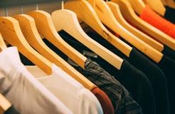 佛山典型案例(三):铝合金晒衣架假冒专利案
