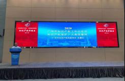 广州:实施粤港澳大湾区战略 建设知识产权强市成效显著