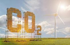"""""""碳达峰、碳中和""""背景下,实现知识产权的运营和价值创造的6大关键"""