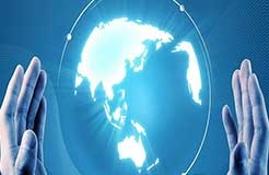 """欢迎代理机构报名!广州开发区知识产权局:召开知识产权代理行业""""蓝天""""专项整治行动动员会通知(全文)"""