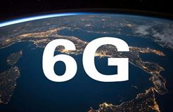 《6G通信技术专利发展状况报告》:中国专利申请位居全球首位