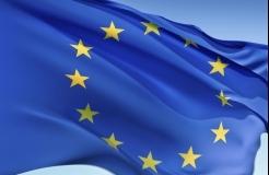 欧盟知识产权局专利法律状态和年费查询步骤