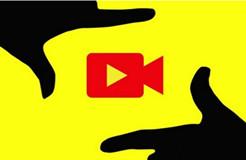 倒春寒?——短视频行业版权问题近况浅析