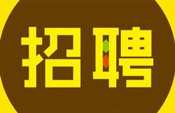 聘!北京三高永信知识产权代理有限责任公司诚聘多名「标准案专利代理师+资深专利代理师」!