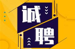 聘!中国(深圳)知识产权保护中心招聘「知识产权事务专员」
