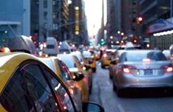 车牌样式或将更新,公安部交通管理科学研究所申请专利曝光