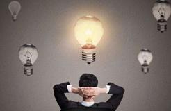 2021中国•海淀高价值专利培育大赛合作单位及导师征集公告