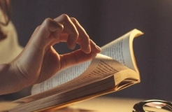 《知识产权界》202106期----作者专栏