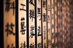 """如何看待""""汉字不规范使用""""带来的不良影响"""