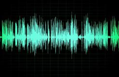 蜂窝无线标准必要专利(四):分析移动无线SEP的FRAND声明