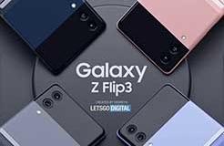 三星手机核心黑科技曝光,Fold 2为新机让路一夜跌至白菜价