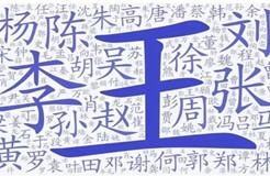 """王老吉申请了100个""""姓氏+老吉""""商标:不是凉茶,是啤酒类"""