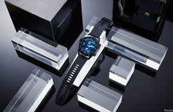 HUAWEI Watch GT2专利解构,探寻智能手表领域知识产权保护策略!