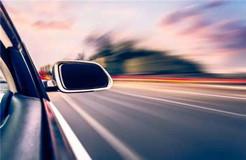汽车业反击成功:德国修改专利法,增加专利权人拿到禁令的难度