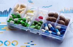药品生命周期管理中的专利策略和实务(二)│专利长青化(evergreening)