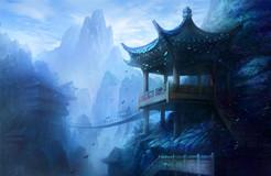 """专利江湖 (五)   浅谈如何检索与""""蛤蟆功""""相关的武功"""