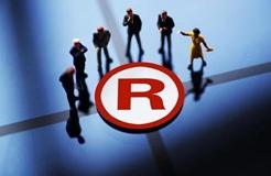商标代理手记(二) | 代理机构如何自己注册商标
