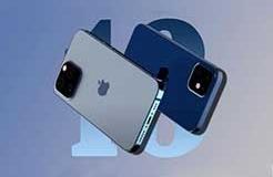 iPhone 13要降价,稳了!