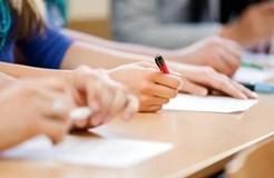 定了!2021年初(中)级知识产权职称考试分数线为试卷满分的60%!
