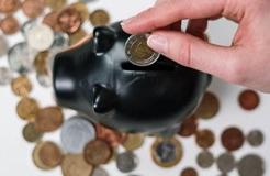 商标代理机构如何盈利?知产某公司分享营收翻倍的干货