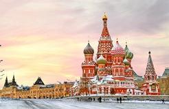 各国/地区专利年费查询(十一) | 俄罗斯专利法律状态和年费查询步骤