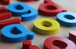 WIPS–A.I确保专利检索的多样性