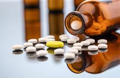 药品生命周期管理中的专利策略和实务(四)│产品跳转(product hopping)
