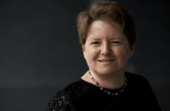 对话高通发明家:Marta Karczewicz博士 以突破性技术支撑现代视频体验