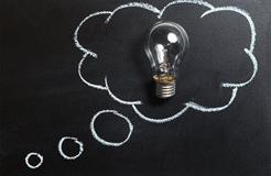 获发明专利4项并至少有1项专利实现成果转化!可直接申报副高级职称