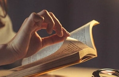 使用知识产权将创意创新成功推向市场——WIPO《创业理念:初创公司知识产权指引》简要评述及若干建议
