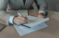 专利撰写中关于结构限定与功能限定的比较及建议