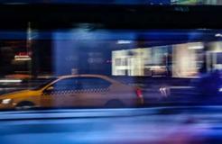 【中文报告发布】未来之路:可持续交通工具的现状与展望