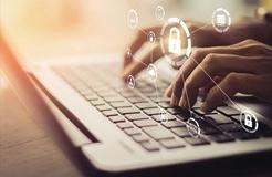 电子数据取证方式在商标授权确权诉讼案件中的应用