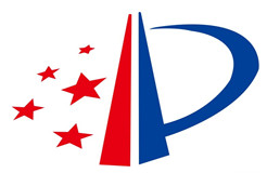国知局:全国已设立5个京外商标审协中心和275个商标受理窗口