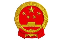 中华人民共和国科学技术进步法(修订草案)有哪些涉知识产权条款?