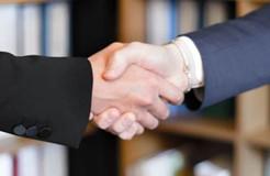 协同发力促进知识产权质押融资高质量发展