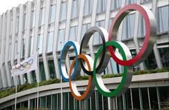 中国奥委会申请的商标43件无效,国际奥委会都申请了啥?