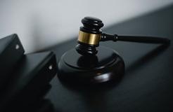 一知识产权代理公司起诉地方科技局拖欠代理费和垫付官费!