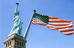 美国第五巡回上诉法院二审判决认定爱立信符合FRAND承诺