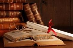 《知识产权界》202109期---作者专栏