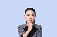 对话三聚阳光副总裁李敏:夯实知识产权保护基石需要战略性思考