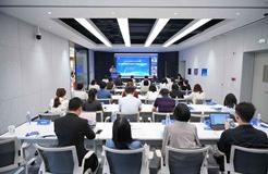 长三角重点城市产业知识产权联盟交流研讨会成功举办