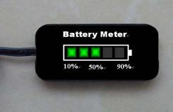 """从""""二次锂离子电池""""案谈专利撰写""""不支持问题""""的审查"""