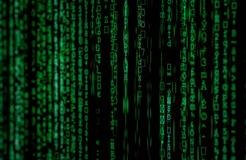 中国将加快大数据、人工智能、基因技术等知识产权立法