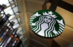 茶饮的商标故事(六) 中国会有媲美星巴克的茶饮品牌吗?