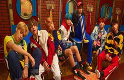 三星即将为BTS歌迷发布联名纪念版Galaxy Z Flip