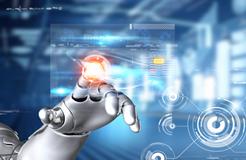 国家工信安全中心、工信部电子知识产权中心发布《中国人工智能高价值专利及创新驱动力分析报告》